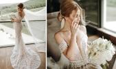 Poiana-Winery-vinarie-nunta-fotograf-moldova-chisinau-bucuresti13