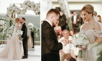 Poiana-Winery-vinarie-nunta-fotograf-moldova-chisinau-bucuresti27