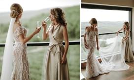 Poiana-Winery-vinarie-nunta-fotograf-moldova-chisinau-bucuresti3
