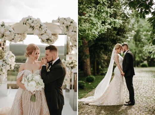 Poiana-Winery-vinarie-nunta-fotograf-moldova-chisinau-bucuresti39