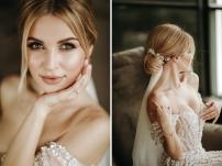 Poiana-Winery-vinarie-nunta-fotograf-moldova-chisinau-bucuresti5
